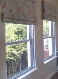 mesh-window-screens
