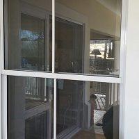 pest-window-screens